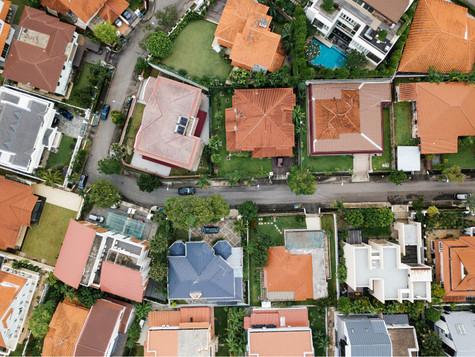Il mercato immobiliare post covid