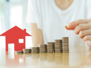 Quali sono i migliori fondi d'investimento immobiliare
