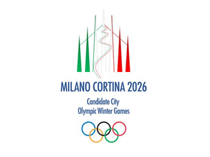 Milano- Cortina 2026 una valanga bianca piena di incentivi