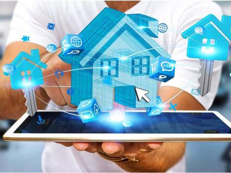 In che modo la tecnologia cambierà il lavoro di agente immobiliare