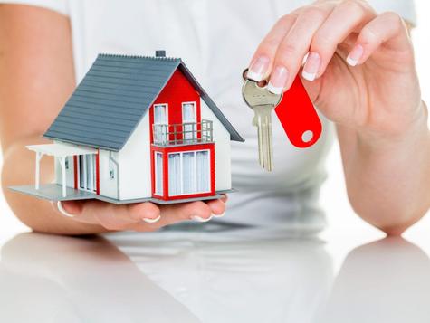 Leasing immobiliare, alternativa al mutuo