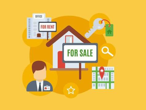 Digital Marketing - Come pubblicizzare al meglio un immobile