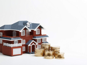 Aumentare il valore della propria casa? Si può!