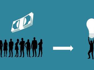 Il Crowdfunding immobiliare, una nuova opportunità di investimento