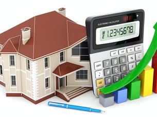 Come faccio ad avere una valutazione immobiliare