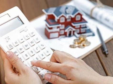 Come calcolare il valore della tua abitazione