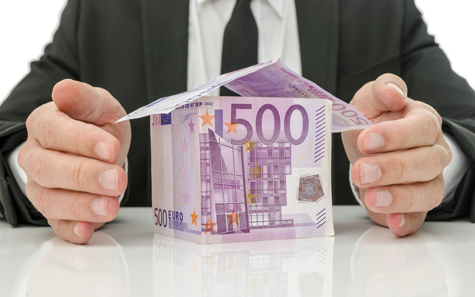 Come scegliere il mutuo migliore per comprare casa?