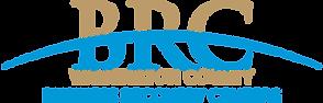 BRC Logo 4C web-01.png