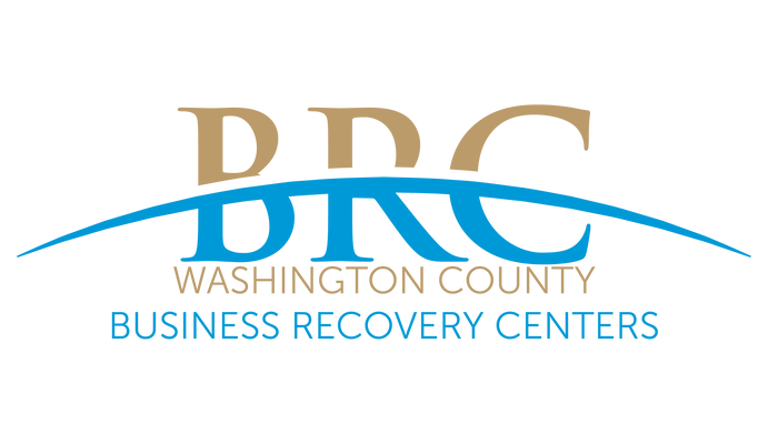 Washington County Business Recovery Centers