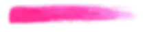 Pink-stroke-1.png
