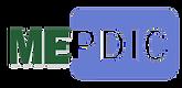 Tríptico MEPDIC fuera(1).png