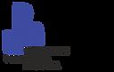 logo 2 -01.png