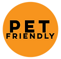 pet friendly badge small.png