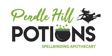 055314 - Pendle Hill Potions Logo HR (1)