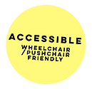 accessible badge small.png