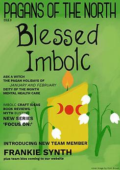 issue8 imbolc version 3.jpg