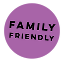 family friendly badge small.png