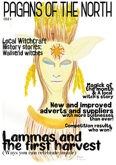 cover issue 4.jpg