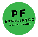 PF affilated badge small.png