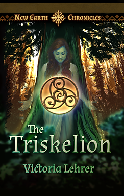 TRISKELION COVER FLAT.png