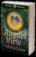 TheAugursViewBOOK_3D_transparent_edited_