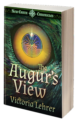 TheAugursViewBOOK_3D_transparent_edited_