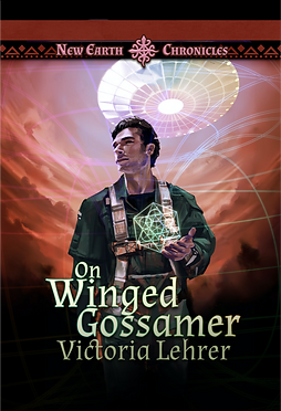 on-gossamer-wings_working06_edited.png
