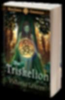 TheTriskelion_3D_transparent.png