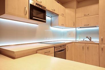 LED Under Cabinet Lighting