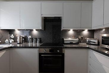 LED Unde Cabinet Lighting