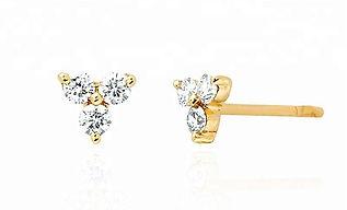 Minimalist-sterling-silver-jewelry-14k-g