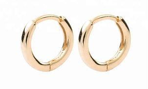 Minimalist-Jewelry-Dainty-Latest-Cute-Gi
