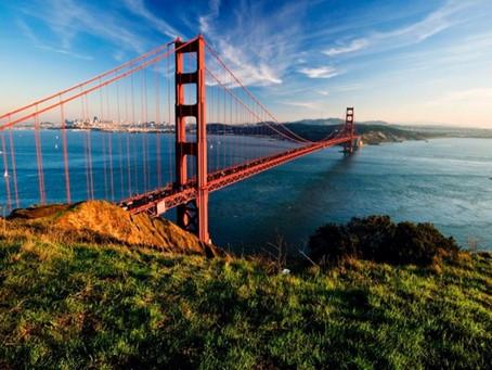 Referral Bonus: $5,000 >> Investigational Drug Pharmacy Manager (San Francisco)