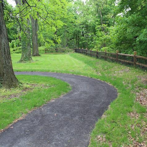 A New Park