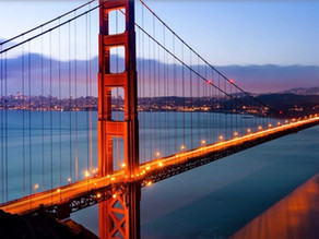 Specialty Pharmacy Business Manager | UCSF