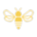 JobHivery_Bee Icon_edited.png