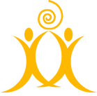 igm_logo_transparent_icon_only.png