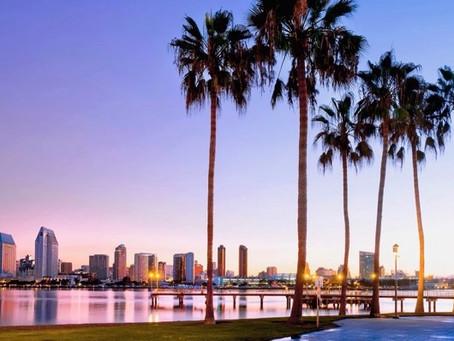 Referral Bonus: $5,000 >> Critical Care Nurse Mngr (San Diego)