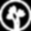 JH-icons 2_CMYK_white_Healthcare Jobs.pn