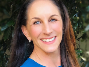 ACCEPTING CLIENTS Robyn Sherain, Certified Coach & Attorney