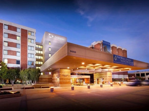 Referral Bonus: $5,000 >> Advance Practice Nurse, ICU (San Diego)