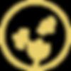 JH-icons 2_CMYK_Job Matching.png