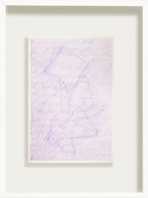 Serie1-Violet2.jpg