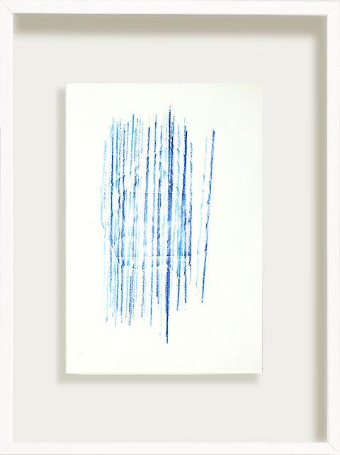 Serie2-Bleu.jpg