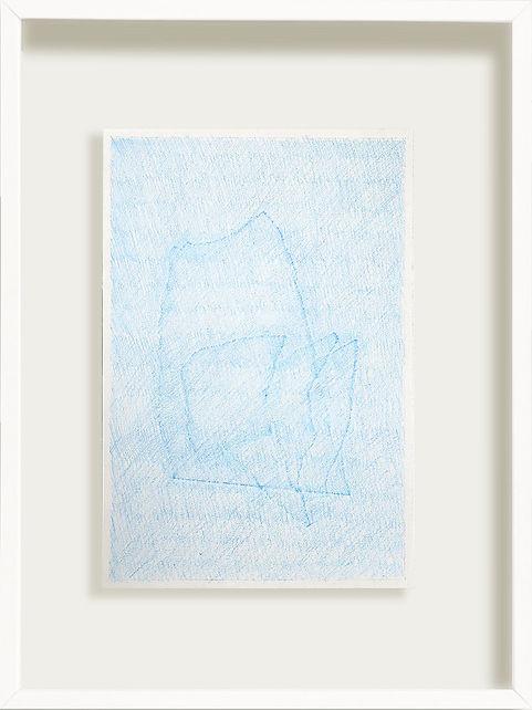 Serie1-Bleu.jpg
