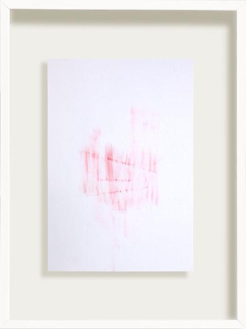 Serie2-Rrouge-dence.jpg
