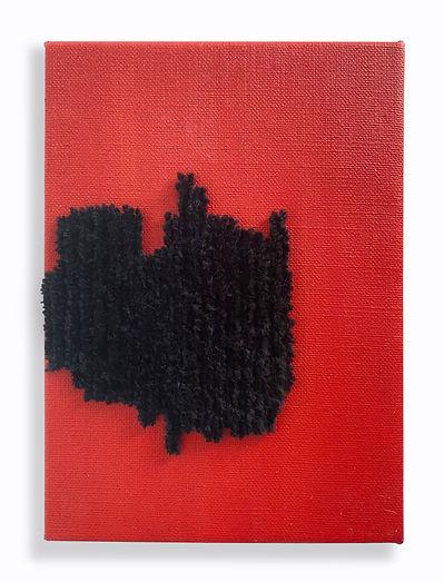 27x19noir-sur-rouge.jpg