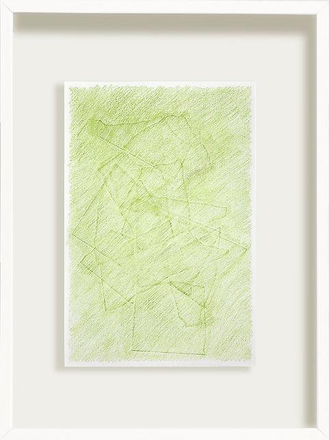 Serie1-Vert.jpg