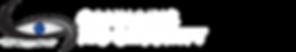 cms-logo.png