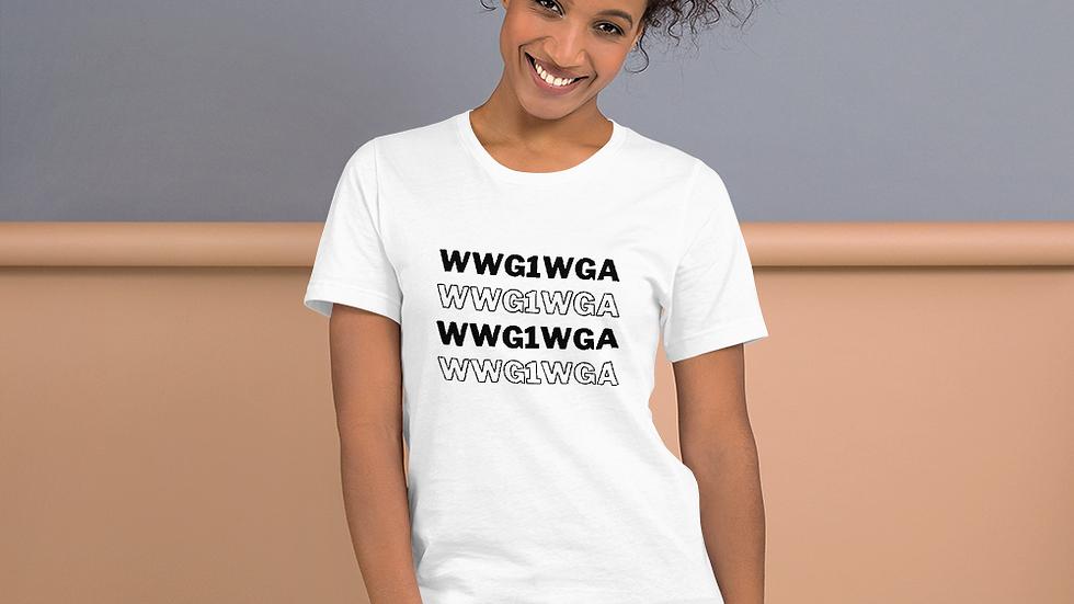 WWG1WGA (Black Font)